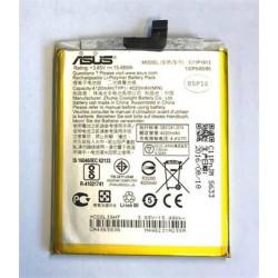 Asus C11P1613 Original Baterie 4120mAh Li-Pol (Bulk)