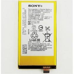 1293-8715 Sony Baterie 2700mAh Li-Polymer (Service Pack)