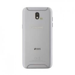 Samsung J530 Galaxy J5 2017 Kryt Baterie Silver