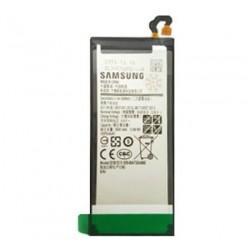 EB-BA720ABE Samsung Baterie Li-Ion 3600mAh (Service pack)