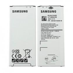 EB-BA310ABE Samsung Baterie Li-Ion 2300mAh (Service Pack)