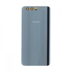Honor 9 Kryt Baterie Grey