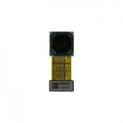 Huawei  P9 Lite Zadní Kamera 13Mpx