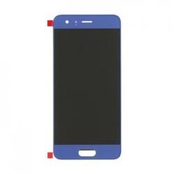Honor 9 LCD Display + Dotyková Deska Blue