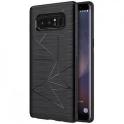 Nillkin Magic Case QI Black pro Samsung N950 Galaxy Note 8