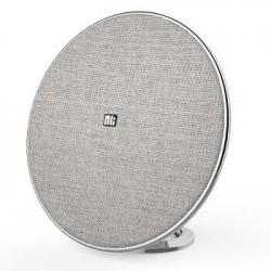 Nillkin Cozy M5C Wireless Reproduktor White (EU Blister)