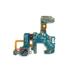 Samsung N950 Galaxy Note 8 Flex Kabel vč. Type-C Konektoru