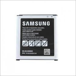 EB-BG388BBE Samsung Baterie Li-Ion 2200mAh (Service Pack)