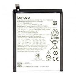 Lenovo BL270 Original Baterie 4000mAh Li-Pol (Bulk)
