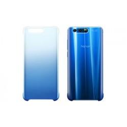 Honor Original Protective Pouzdro Blue pro Honor 9 (EU Blister)