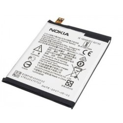 HE321/HE336 Nokia Baterie 2900mAh Li-Ion (Bulk)