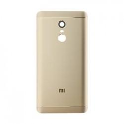 Xiaomi Redmi Note 4 Global Kryt Baterie Golden