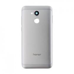 Honor 6A Kryt Baterie Silver
