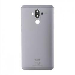Huawei Mate 9 Kryt Baterie Grey