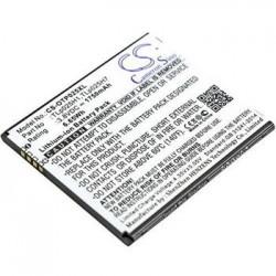 CS-OTP025XL Baterie 1750mAh Li-Pol pro Alcatel One Touch POP 4