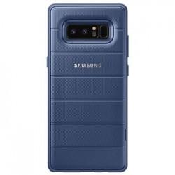 EF-RN950CNE Samsung Zadní kryt Navy pro N950 Galaxy Note 8 (EU Blister)