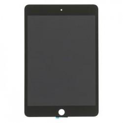 iPad mini4 LCD Display + Dotyková Deska Black Class A