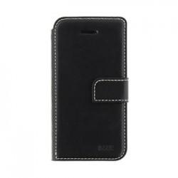 Molan Cano Issue Book Pouzdro pro Xiaomi Redmi Note 5A Black