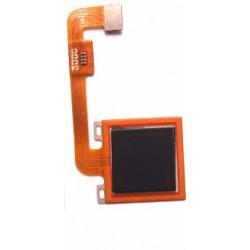 Xiaomi Redmi Note 4 Modul Otisku Prstu Black