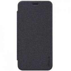 Nillkin Sparkle Folio Pouzdro Black pro Xiaomi Mi Max 2