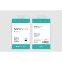 Nillkin Tvrzené Sklo 0.2mm H+ PRO 2.5D pro Xiaomi Mi Mix 2