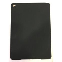 Mercury Soft Feeling Pouzdro pro Apple iPad Air Black