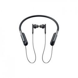 EO-BG950CBE Samsung U Flex Stereo Bluetooth HF Black (EU Blister)