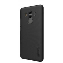 Nillkin Super Frosted Zadní Kryt Black pro Huawei Mate 10 Pro