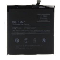 BM4C Xiaomi Original Baterie 4400mAh (Bulk)