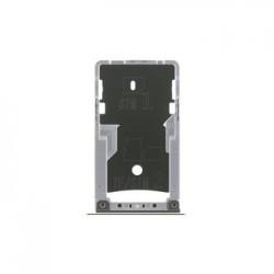 Xiaomi Redmi 4X Držák SIM Karty Gold