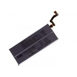 1307-0625 Sony Baterie 2700mAh Li-Ion (Service Pack)