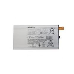 1308-1851 Sony Baterie 2700mAh Li-Ion (Service Pack)