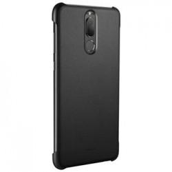 Huawei Original Protective Pouzdro Black pro Mate 10 Lite (EU Blister)
