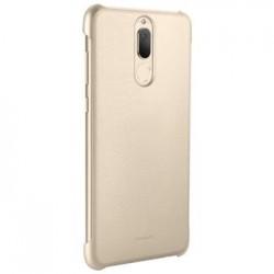 Huawei Original Protective Pouzdro Gold pro Mate 10 Lite (EU Blister)