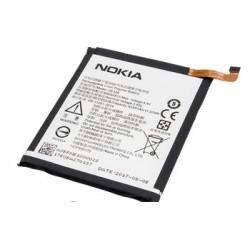 HE328 Nokia Baterie 3030mAh Li-Ion (Bulk)