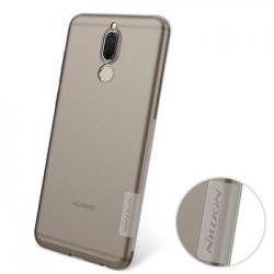 Nillkin Nature TPU Pouzdro Grey pro Huawei Mate 10 Lite