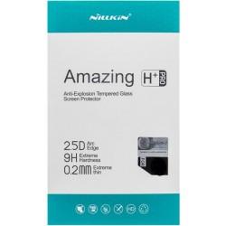 Nillkin Tvrzené Sklo 0.2mm H+ PRO 2.5D pro OnePlus 5T