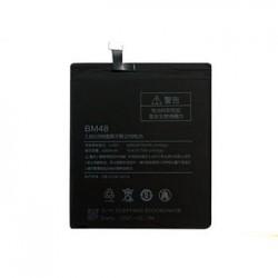 BM48 Xiaomi Original Baterie 4070mAh (Bulk)