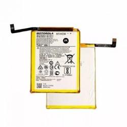 HE50 Motorola Baterie 5000mAh Li-Ion (Bulk)