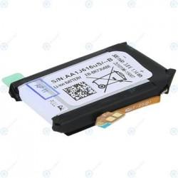 EB-BR730ABE Samsung Baterie Li-Ion 300mAh (Service Pack)