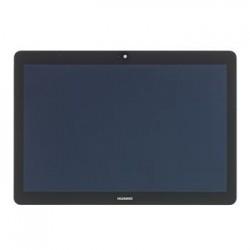 Huawei MediaPad T3 10 LCD Display + Dotyková Deska Black