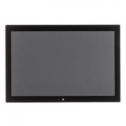 Lenovo Tab 4 10 LCD Display + Dotyková Deska Black