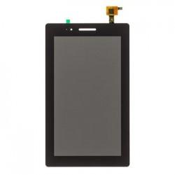 Lenovo Tab 3 7 LCD Display + Dotyková Deska Black