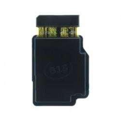 Samsung N950 Galaxy Note 8 Zadní Kamera 12MPx