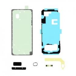Samsung N950 Galaxy Note 8 Lepicí Set Štítků