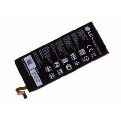 BL-T33 LG Baterie 2900mAh Li-Pol (Bulk)