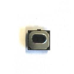 Huawei  P9 Sluchátko