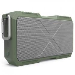Nillkin X-Man Waterprooft Bluetooth Reproduktor Green (EU Blister)