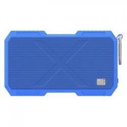 Nillkin X-Man Waterprooft Bluetooth Reproduktor Blue (EU Blister)