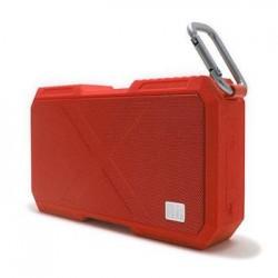 Nillkin X-Man Waterprooft Bluetooth Reproduktor Red (EU Blister)